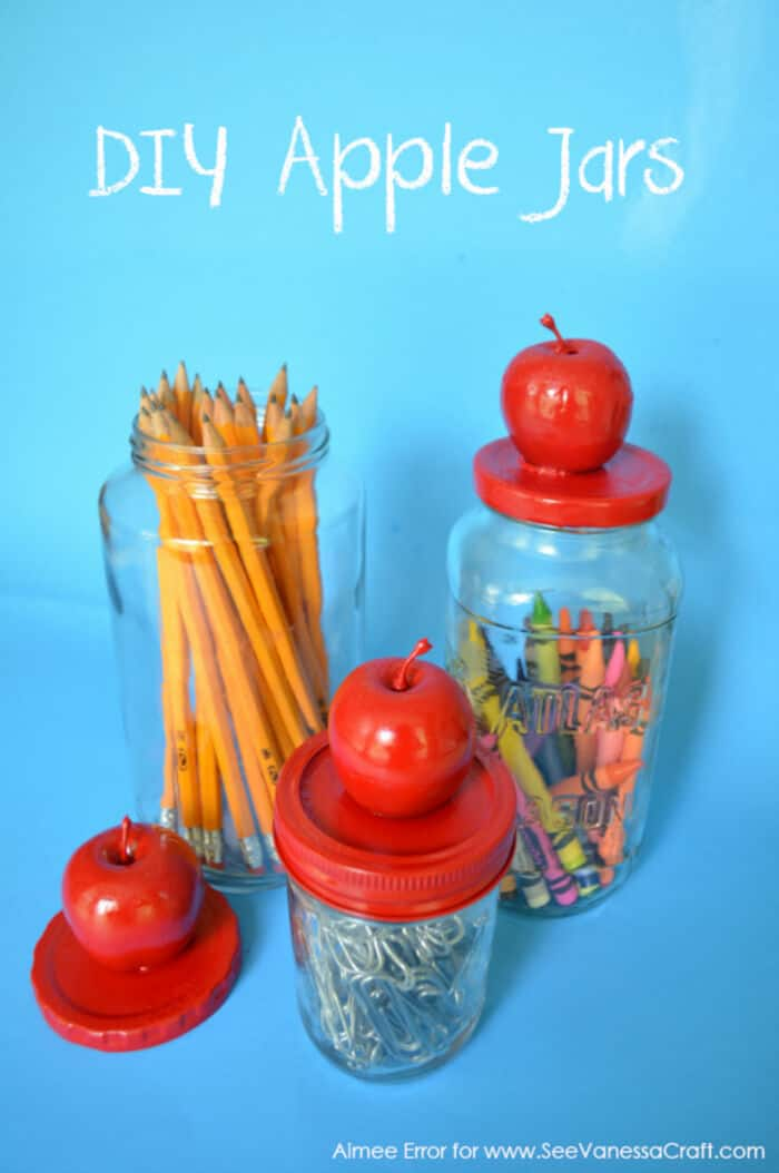 Back-To-School-Apple-Jars-by-See-Vanessa-Craft