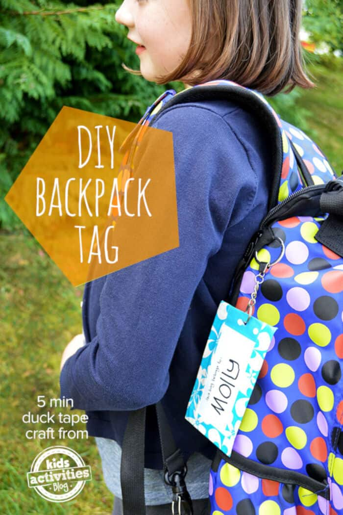 Back-To-School-Backpack-Tag-by-Kids-Activities