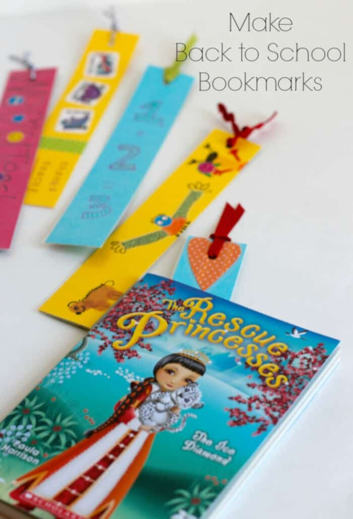 Back-to-School-Bookmarks-for-Teacher-by-Make-and-Takes