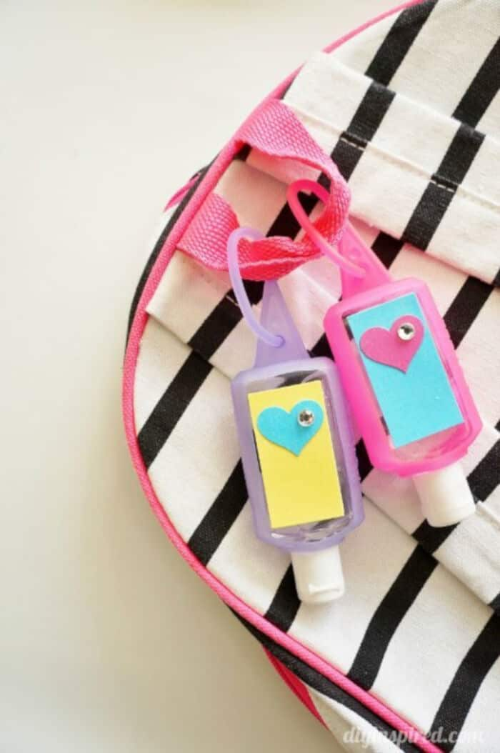 Back-to-School-Craft-Hand-Sanitizers-by-DIY-Inspired