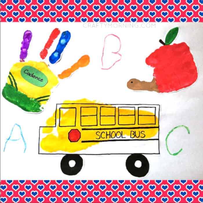 Back-to-School-Handprint-Kids-Crafts-by-Crafty-Morning