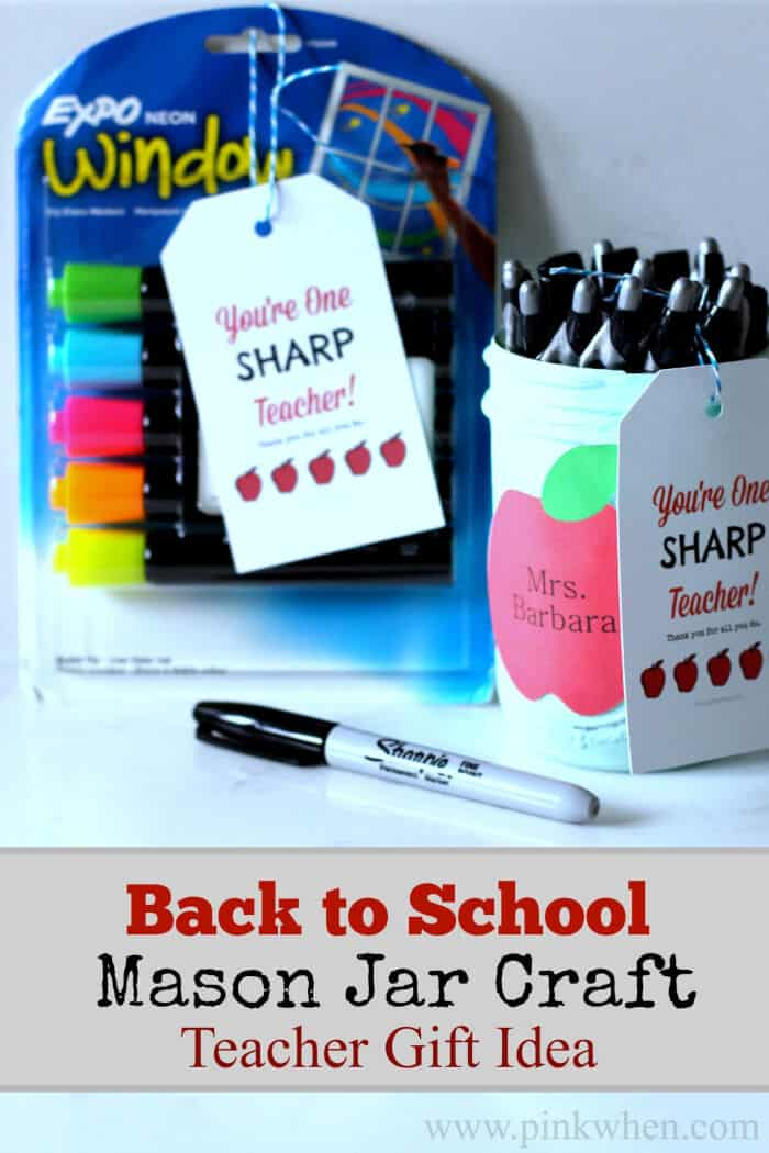 Back-to-School-Mason-Jar-Craft-by-Pink-When