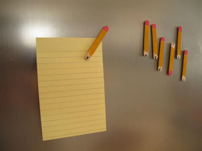 Back-to-School-Pencil-Magnets-by-Silly-Eagle-Books