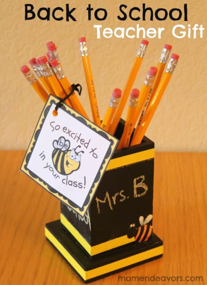 Back-to-School-Teacher-Gift-by-Mom-Endeavors