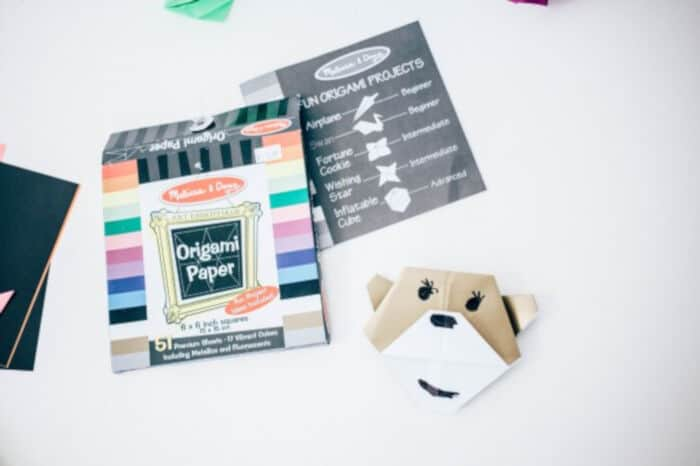 Bear-Down-How-to-Make-an-Origami-Teddy-Bear-by-Red-Tricycle