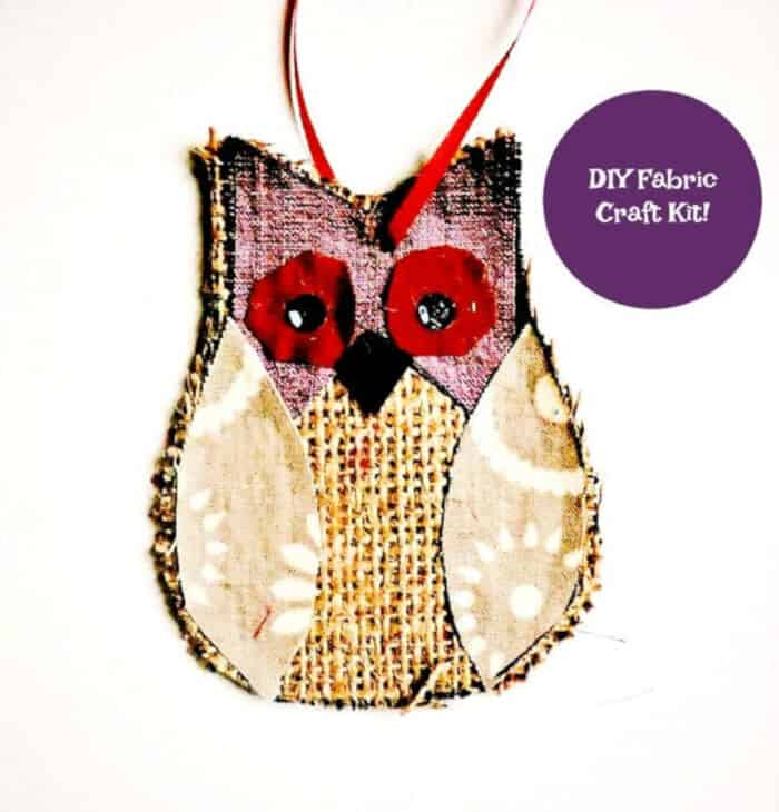 Burlap-Owl-Craft-by-Etsy