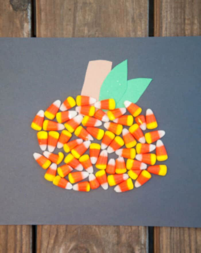Candy-Corn-Pumpkin-by-Education