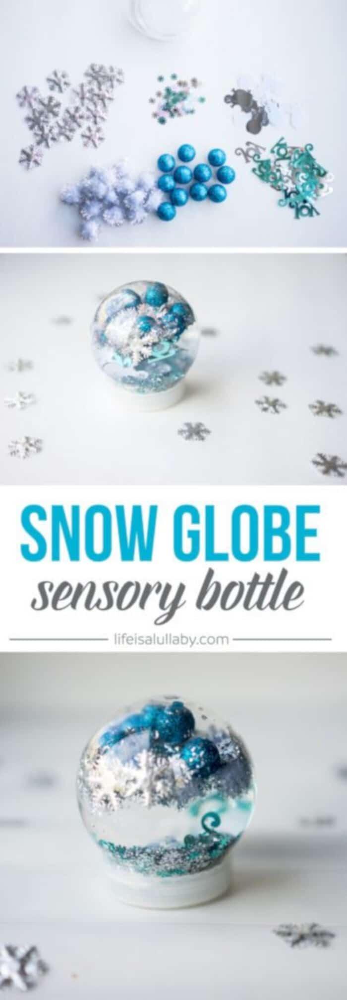 Christmas-Sensory-Bottle-by-The-Best-Ideas-for-Kids