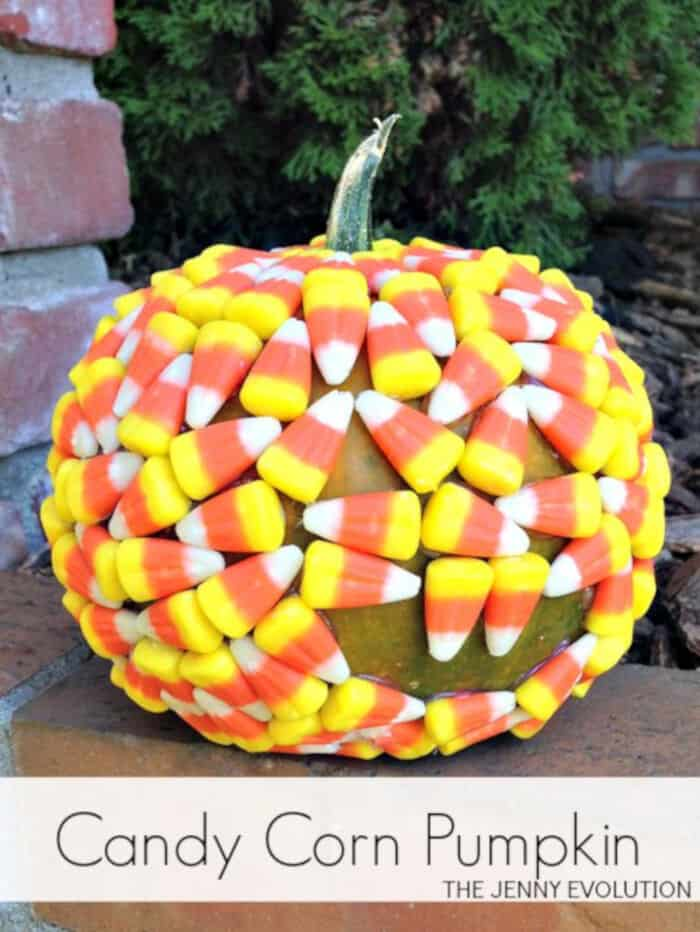 DIY-Candy-Corn-Pumpkin-by-Mommy-Evolution