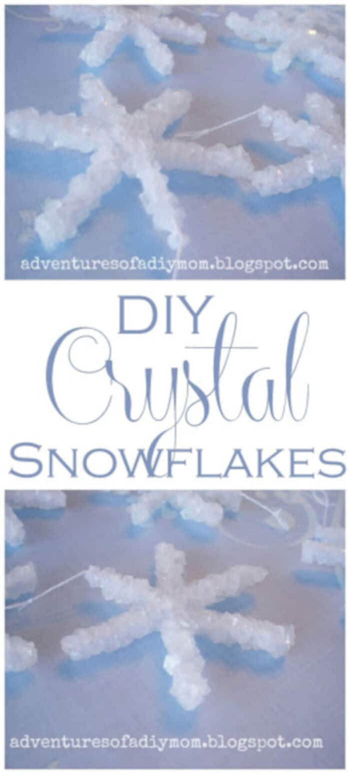 DIY-Crystal-Snowflakes-by-Adventures-of-a-DIY-Mom