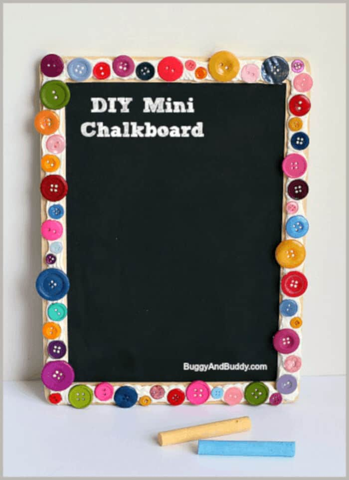 DIY-Decoden-Chalkboard-for-Kids-by-Buggy-and-Buddy