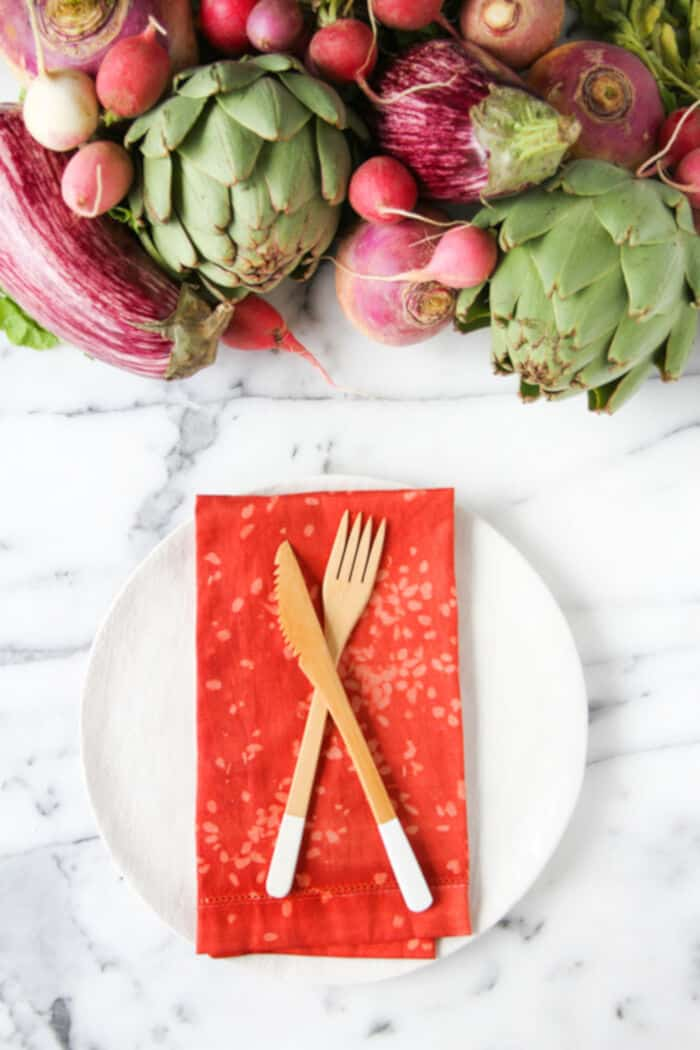 DIY-Inkodye-Napkins-for-Fall-Entertaining-by-Paper-and-Stitch
