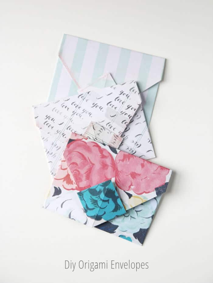 DIY-Origami-Envelopes-by-Gathering-Beauty