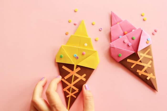 DIY-Origami-by-Poulette-Magique