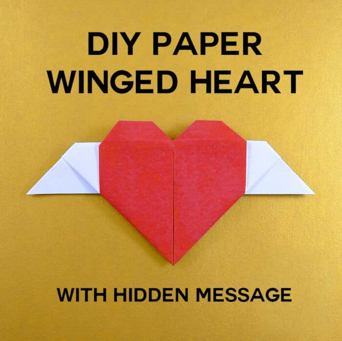 DIY-Paper-Winged-Heart-with-Hidden-Message-by-Jennifer-Maker