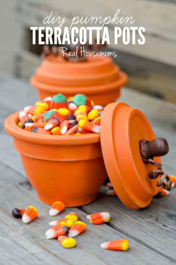 DIY-Pumpkin-Terracotta-Pots-by-Real-Housemoms