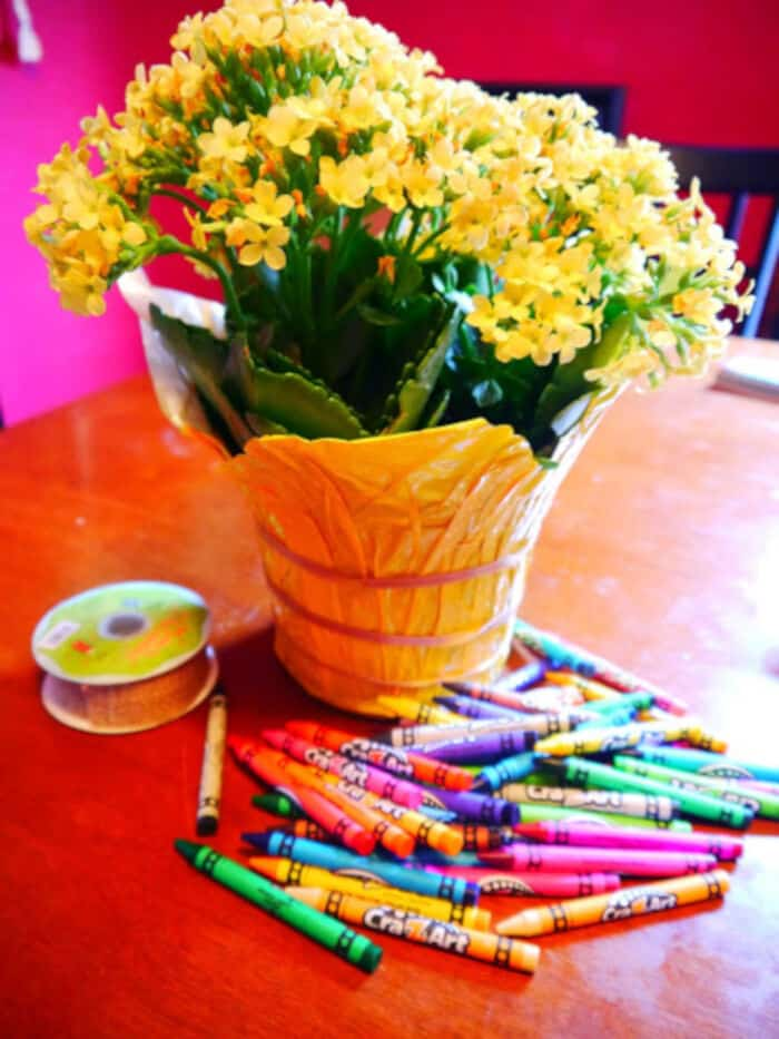 DIY-Teacher-Appreciation-Gift-by-The-Western-New-Yorker
