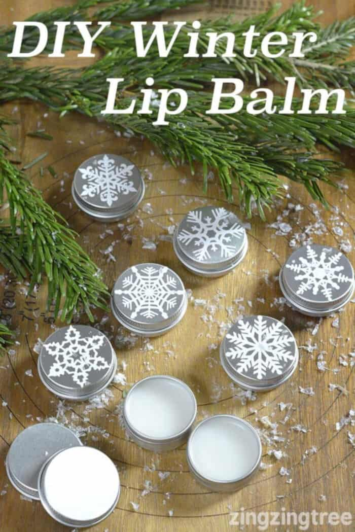 DIY-Winter-Lip-Balm-by-Blue-Bear-Wood
