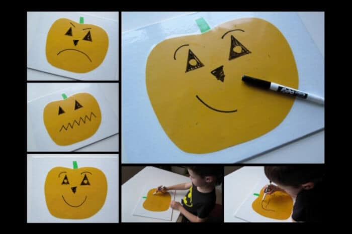 Design-Your-Own-Jack-O-Lantern-by-No-Time-For-Flash-Cards