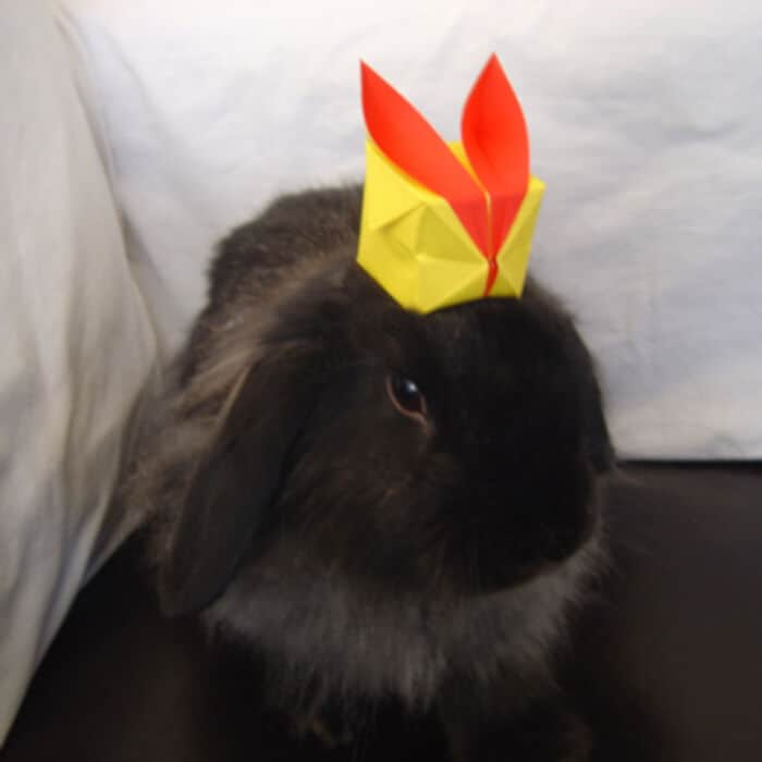 Easter-Origami-by-Origami-Fun