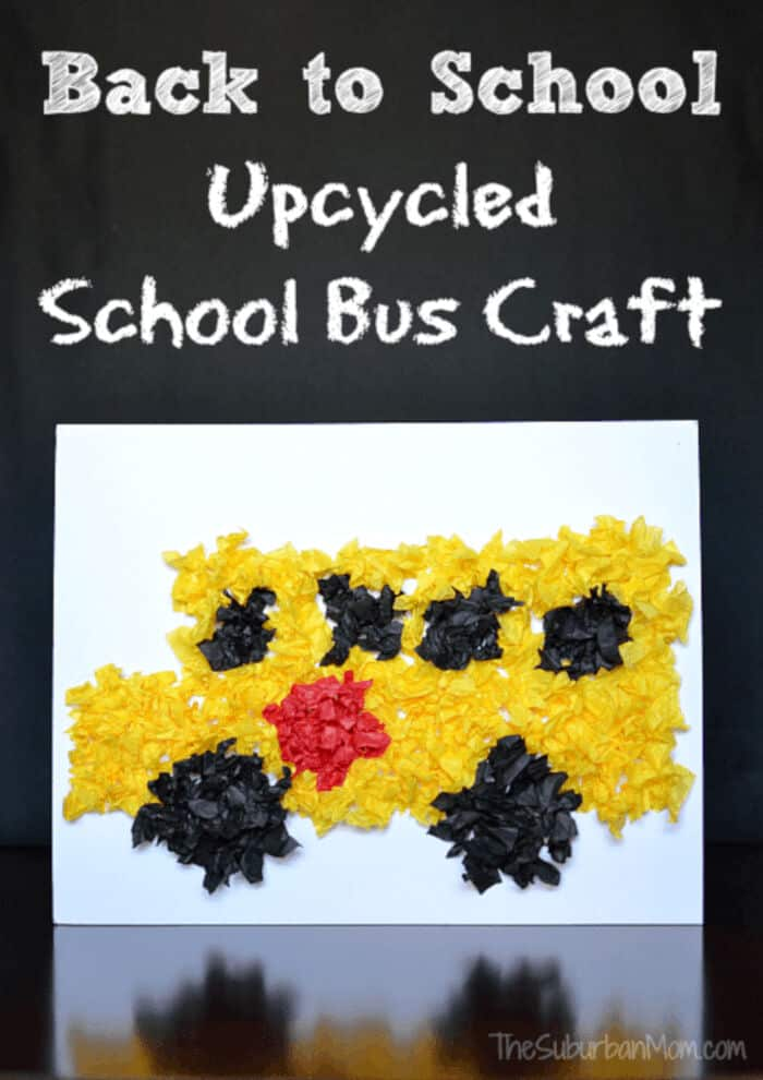 Easy-Back-To-School-Bus-Kids-Craft-by-The-Suburban-Mom