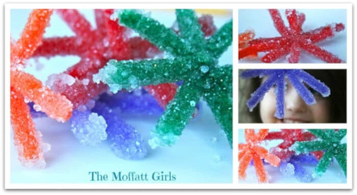 Easy-Borax-Snowflakes-by-The-Moffatt-Girls
