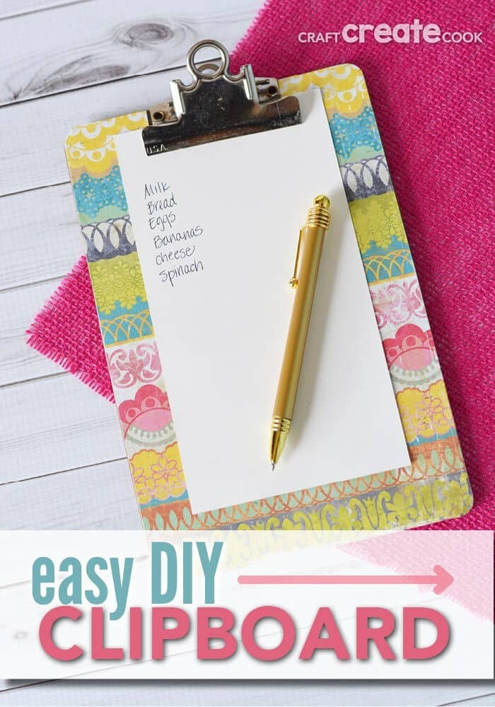 Easy-Clipboard-Paper-Craft-by-Craft-Create-Cook