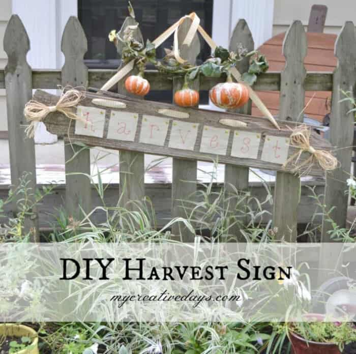 Easy-DIY-Fall-Harvest-Sign-by-My-Creative-Days