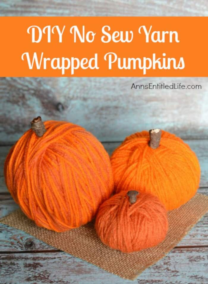 Easy-DIY-No-Sew-Yarn-Wrapped-Pumpkins-by-Anns-Entitled-Life