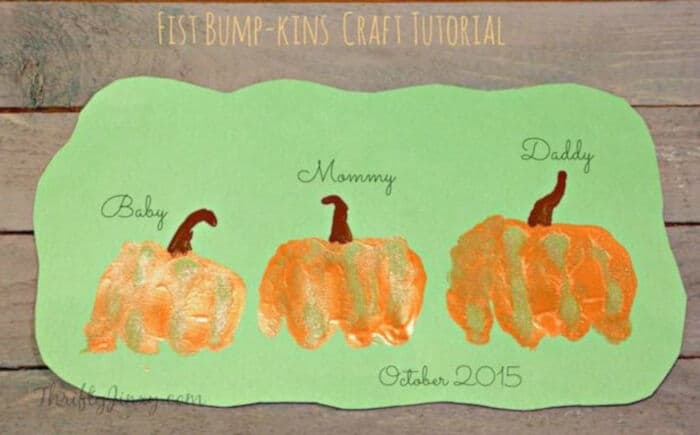 Easy-Fist-Bump-kins-Pumpkin-Craft-by-Thrifty-Jinxy