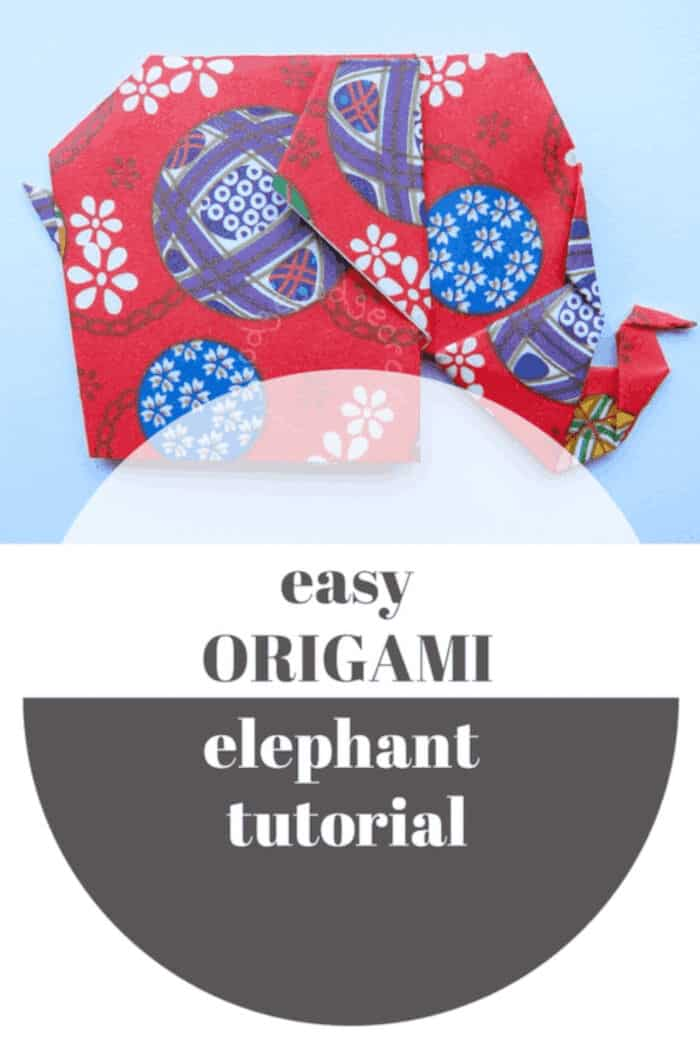 Easy-Origami-Elephant-by-Hodge-Podge-Craft