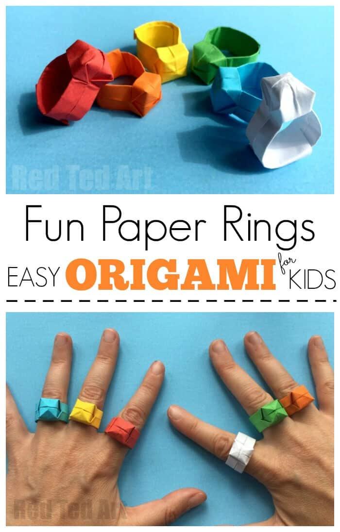 Easy-Origami-Ring-DIY-by-Red-Ted-Art