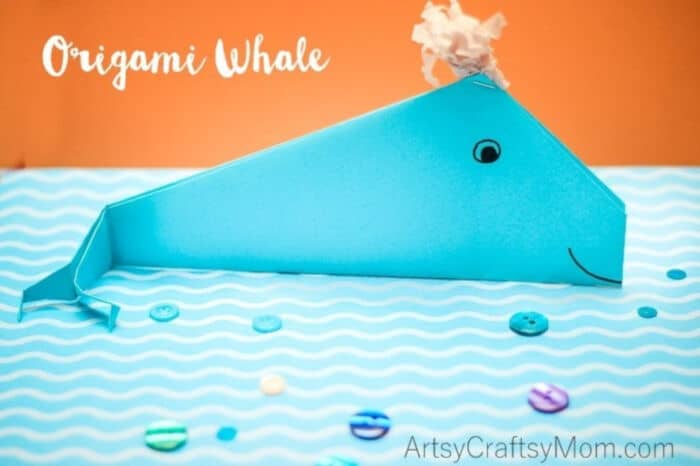 Easy-Origami-Whale-Craft-for-Kids-by-Artsy-Craftsy-Mom