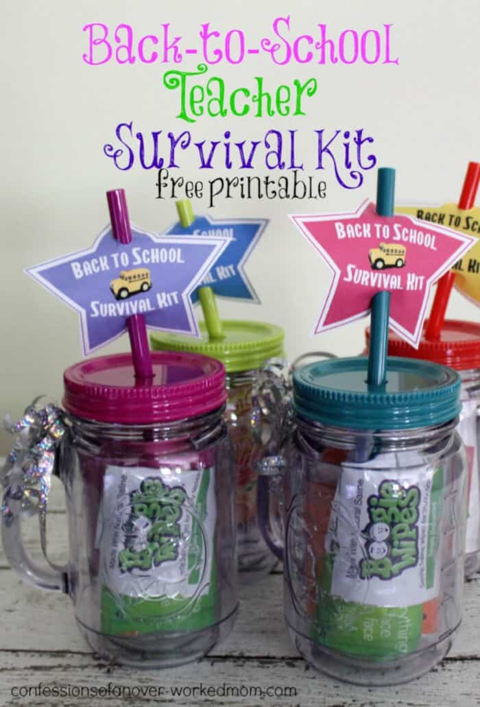 End-of-the-Year-and-Back-to-School-Teacher-Survival-Kit-DIY-byConfessions-of-an-Overworked-Mom