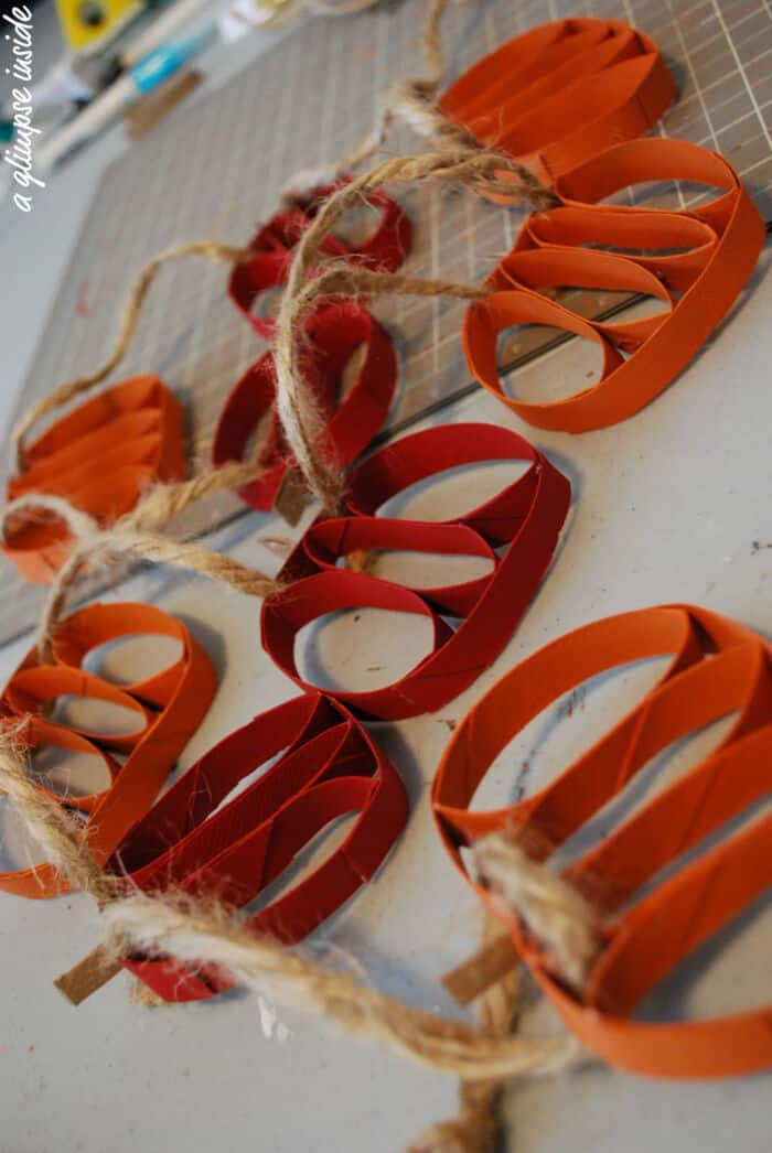 Fall-Garland-Tutorial-by-A-Glimpse-Inside
