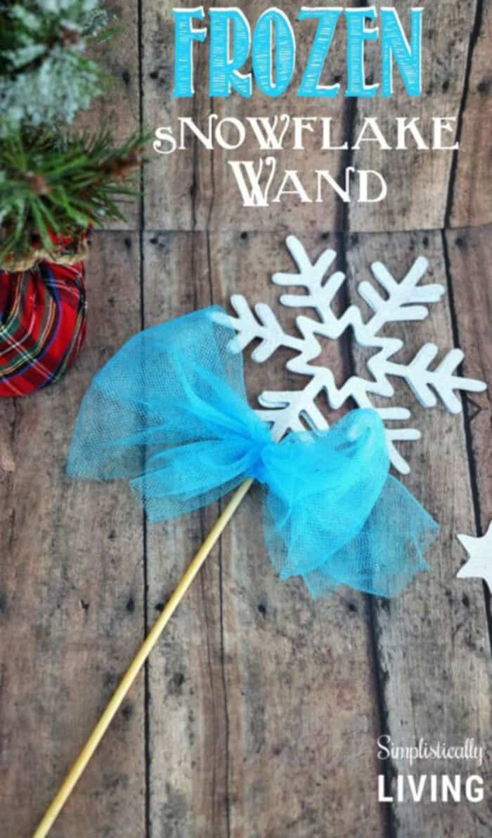 Frozen-Inspired-Snowflake-Wand-by-Simplistically-Living