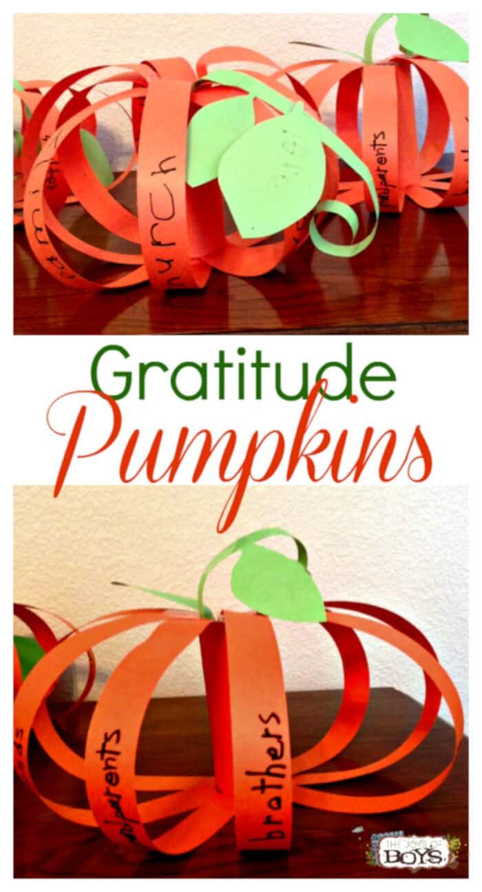 Gratitude-Pumpkins-by-The-Joys-of-Boys