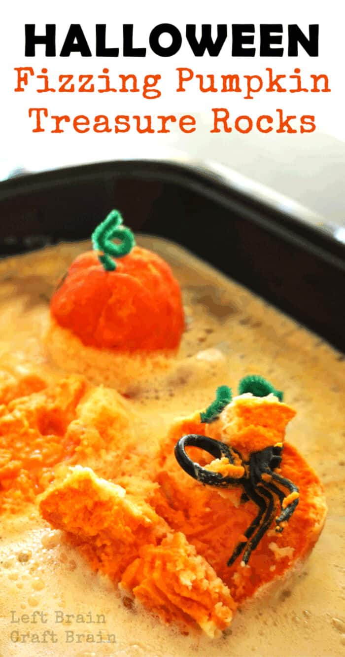 Halloween-Fizzing-Pumpkin-Treasure-Rocks-by-Left-Brain-Craft-Brain