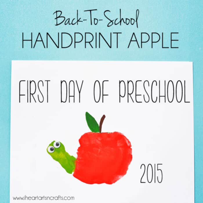 Handprint-Apple-and-Footprint-Bus-Back-To-School-Keepsakes-by-I-Heart-Arts-n-Crafts