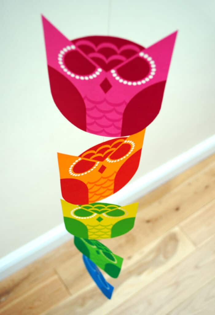Hoot-Hoot-Printable-by-MINI-ECO