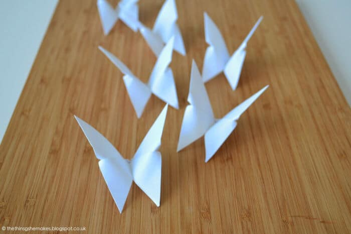How-to-Make-Origami-Butterflies-by-The-Things-She-Makes