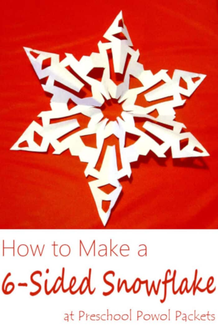 How-to-Make-a-6-Sided-Snowflake-by-Preschool-Powol-Packets