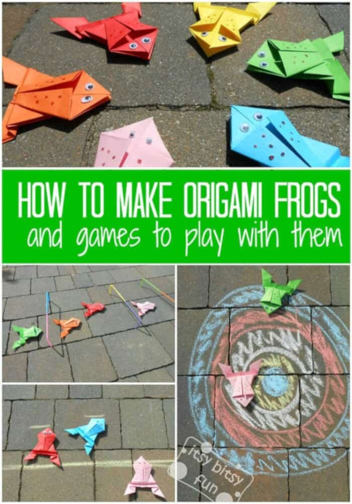 How-to-Make-an-Origami-Frog-that-Jumps-by-Itsy-Bitsy-Fun