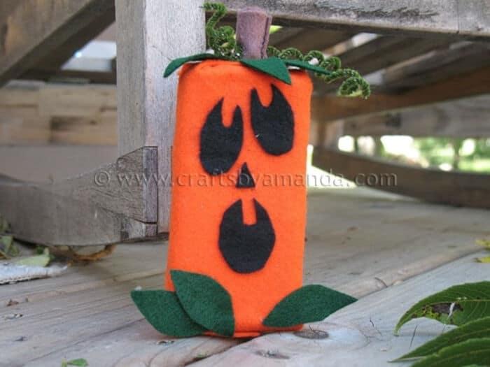 Juice-Box-Jack-O-Lantern-by-Crafts-by-Amanda