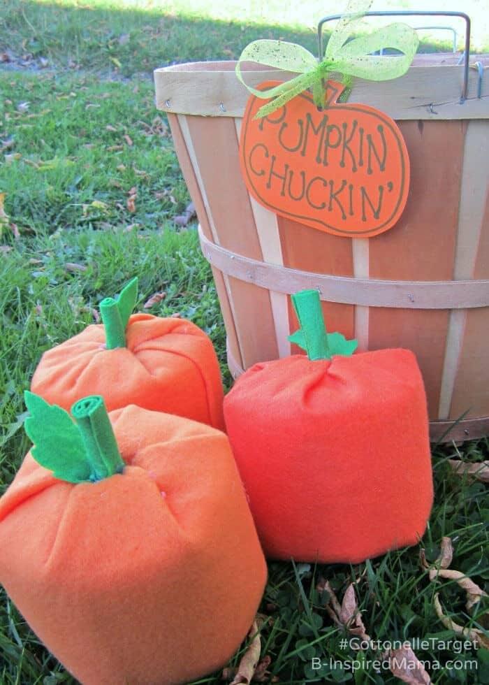 Kids-Pumpkin-Chuckin-Halloween-Game-by-B-Inspired-Mama