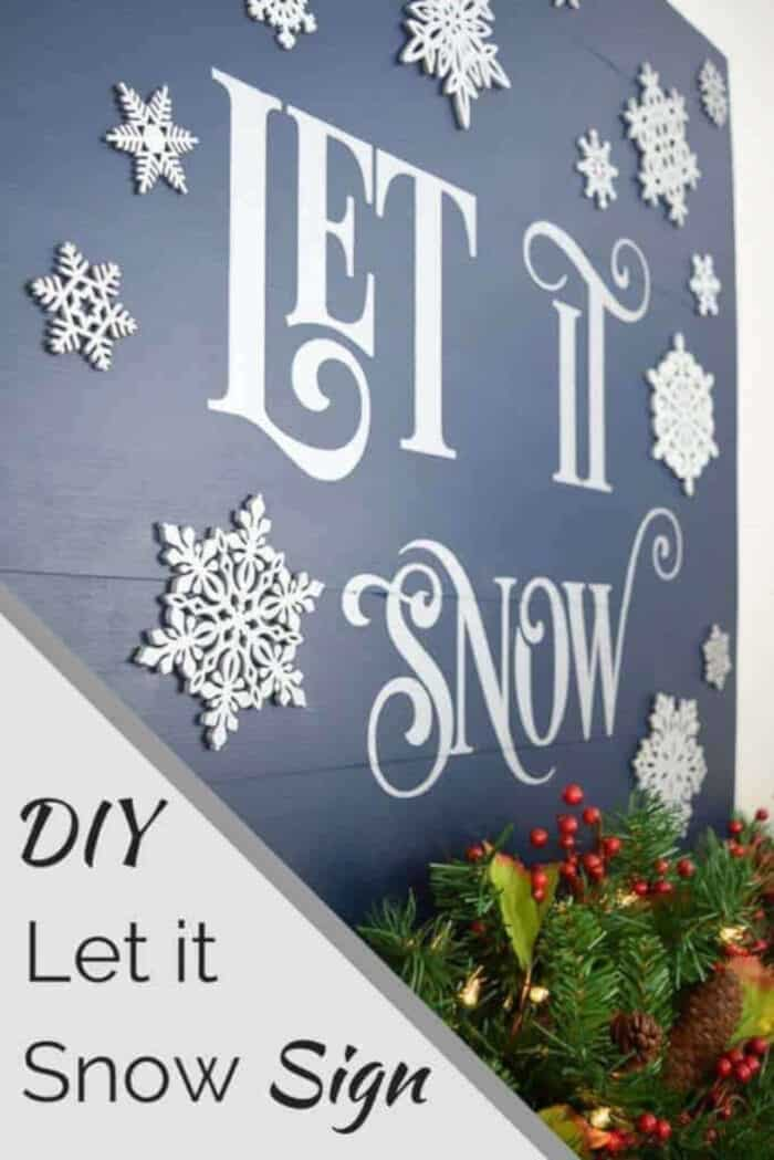 Let-it-Snow-Sign-by-The-Handymans-Daughter
