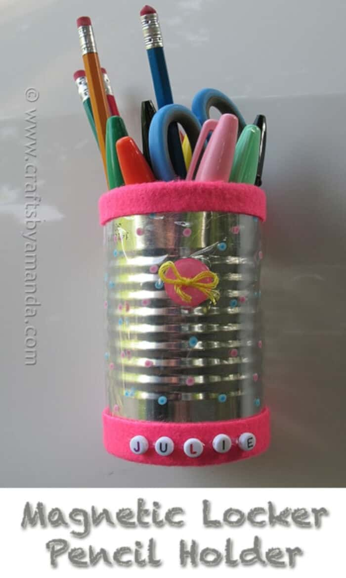 Magnetic-Locker-Pencil-Holder-by-Crafts-by-Amanda