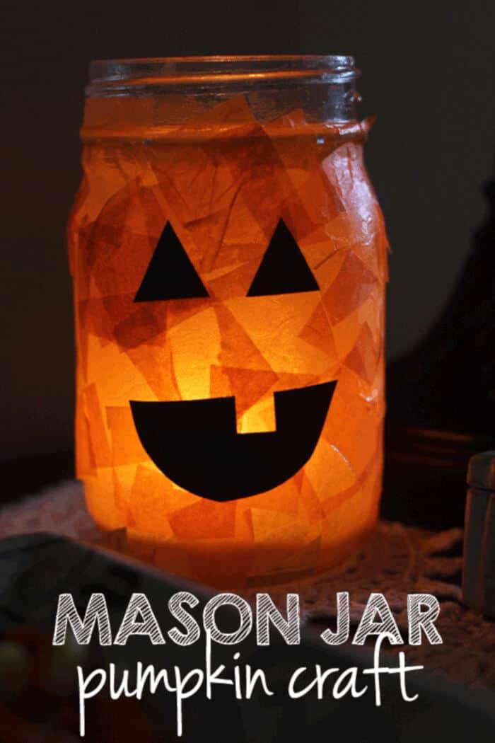 Mason-Jar-Pumpkin-by-Love-and-Marriage