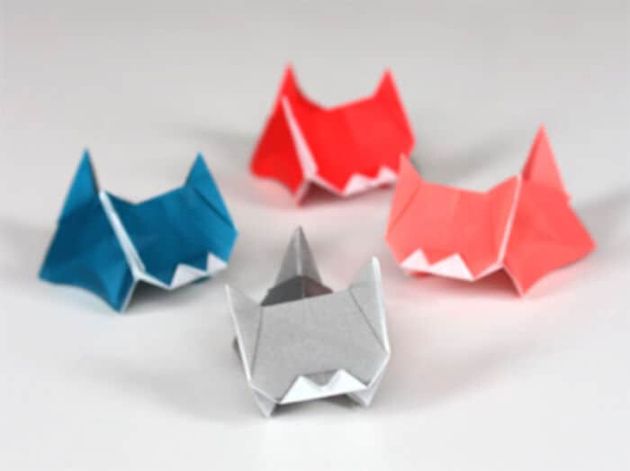 More-Kitten-Origami-by-How-About-Orange