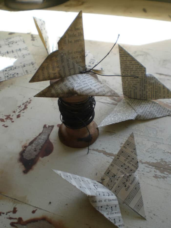My-Origami-Butterfly-How-To-by-Todolwen